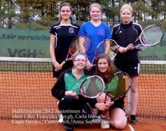 Tennis07.JPG