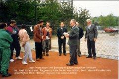 Tennis08.JPG