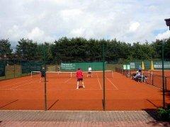 Tennismannschaft_Herren_40_02.JPG