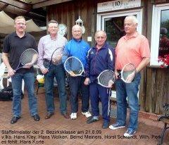 Tennismannschaft_Herren_40_04.JPG