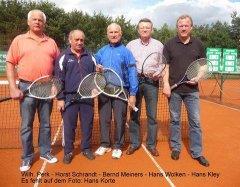 Tennismannschaft_Herren_40_05.JPG